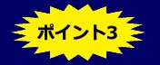 テック ハイビジョン(HDMI)マイクロスコープ HidemicronFHD-R【レンタル機】【画像18】