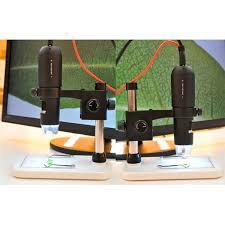 テック ハイビジョン(HDMI)マイクロスコープ HidemicronFHD-R【レンタル機】【画像9】