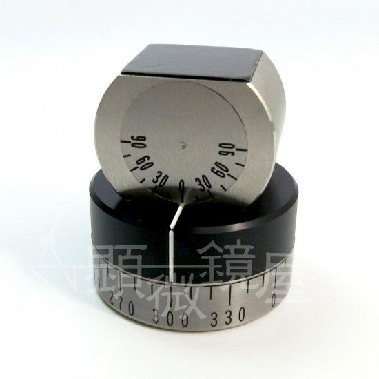 顕微鏡屋セレクト 自由観察台 FS-24M 【画像11】