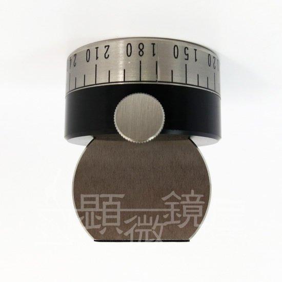 顕微鏡屋セレクト 自由観察台 FS-24M 【画像4】