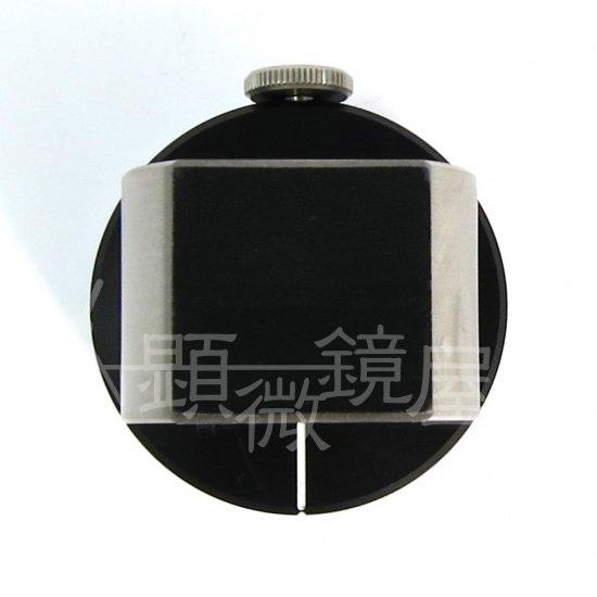 顕微鏡屋セレクト 自由観察台 FS-24M 【画像5】