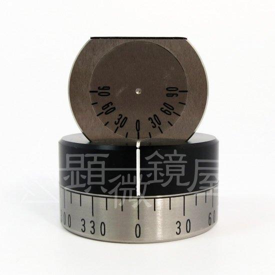 顕微鏡屋セレクト 自由観察台 FS-24M 【画像6】