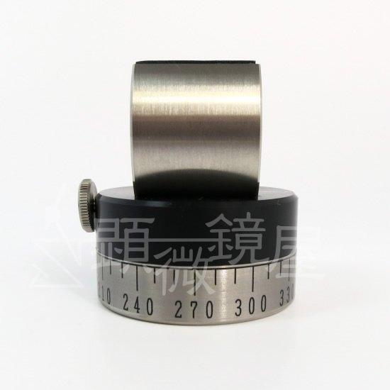 顕微鏡屋セレクト 自由観察台 FS-24M 【画像7】