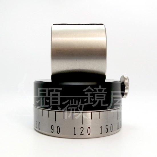 顕微鏡屋セレクト 自由観察台 FS-24M 【画像8】