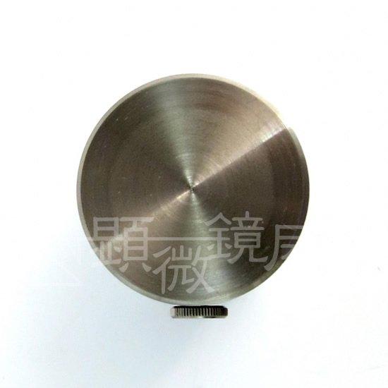 顕微鏡屋セレクト 自由観察台 FS-24M 【画像9】