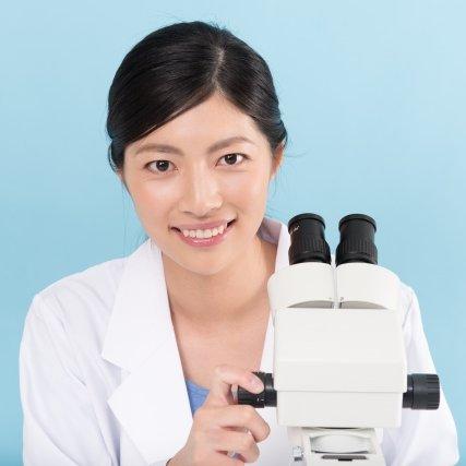 顕微鏡屋セレクト LED照明付 ズーム式双眼実体顕微鏡 JZ-0745-L【画像7】