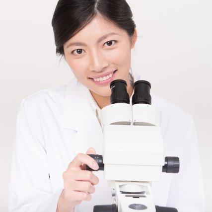 顕微鏡屋セレクト LED照明付 ズーム式双眼実体顕微鏡 JZ-0745-L【画像8】
