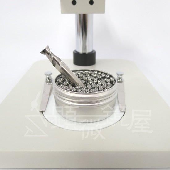 顕微鏡屋セレクト 自由傾斜スタンド VS-70CB【画像4】