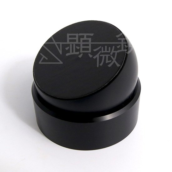 顕微鏡屋セレクト 自由観察台 FS-45C【画像3】