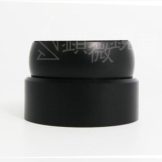 顕微鏡屋セレクト 自由観察台 FS-45C【画像8】
