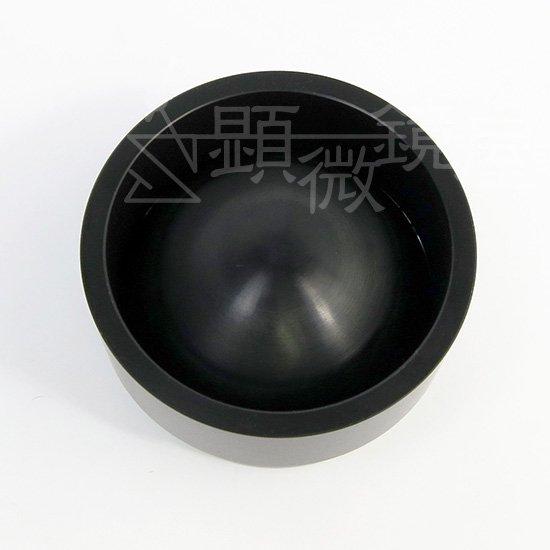 顕微鏡屋セレクト 自由観察台 FS-45C【画像9】