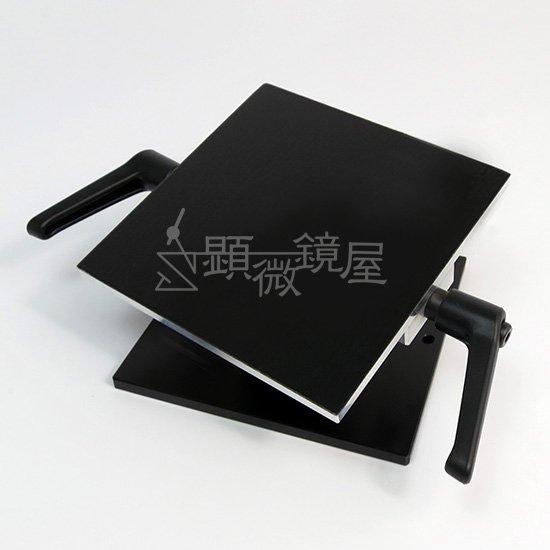 顕微鏡屋セレクト 自由観察台 FS-100SL【画像3】