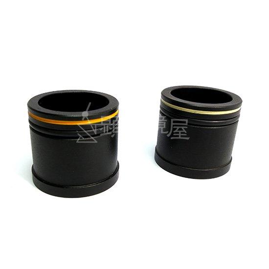 顕微鏡屋セレクト 500万画素 顕微鏡用USB2.0カメラ CU-2500LS【画像7】