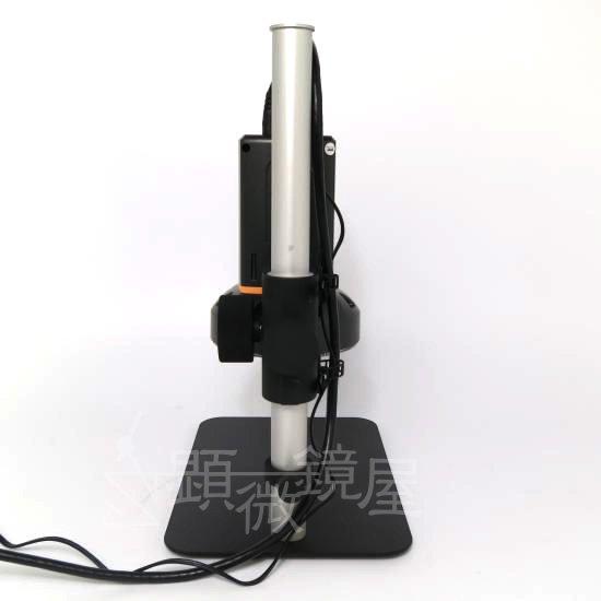 MicroLinks (ViTiny) ハイビジョンマイクロスコープ UM08【国内正規品】【画像5】