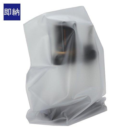 顕微鏡屋/顕微鏡カバー(ダストカバー/防塵カバー/ビニールカバー)  CB-4048