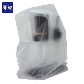 顕微鏡屋(ポリミュー) 顕微鏡屋/顕微鏡カバー(ダストカバー/防塵カバー/ビニールカバー)  CB-4048