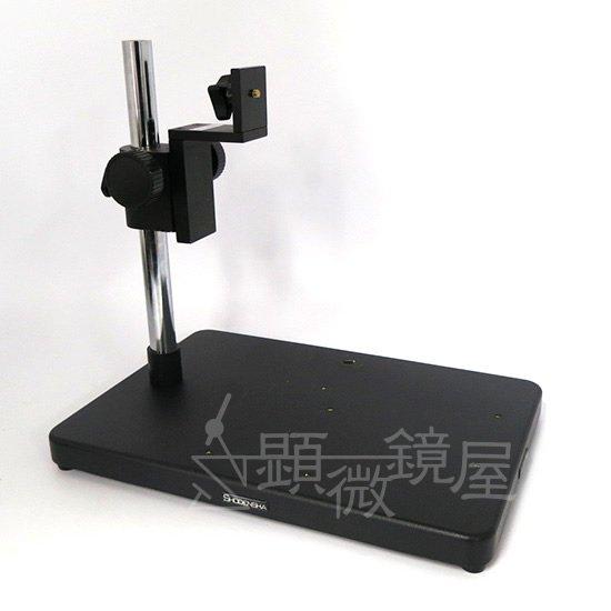 松電舎 カメラスタンド GR-STD1【画像3】
