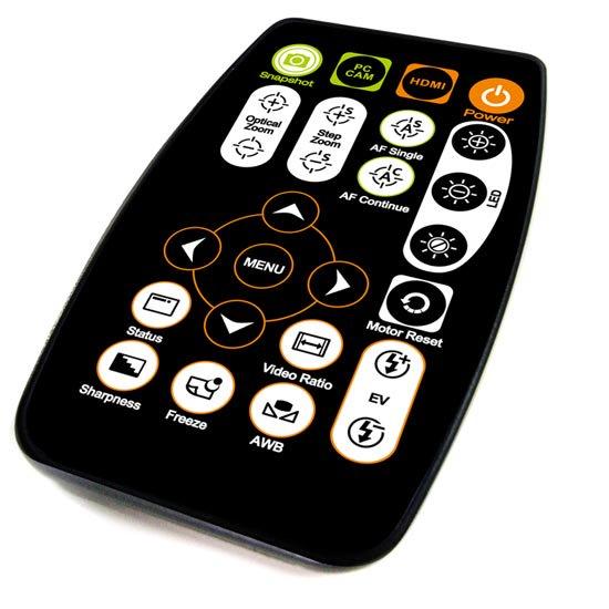 MicroLinks (ViTiny) HDMIマイクロスコープ UM08R【レンタル機】【画像2】