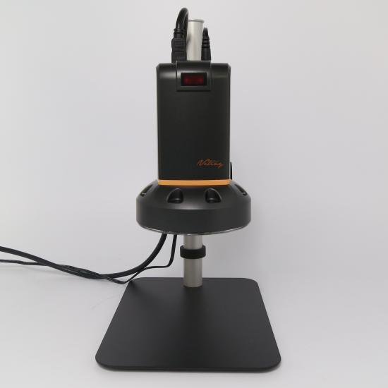 MicroLinks (ViTiny) HDMIマイクロスコープ UM08R【レンタル機】【画像3】