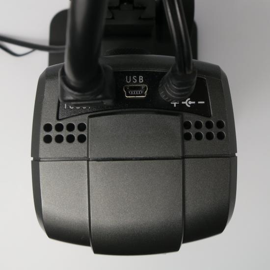 MicroLinks (ViTiny) HDMIマイクロスコープ UM08R【レンタル機】【画像8】
