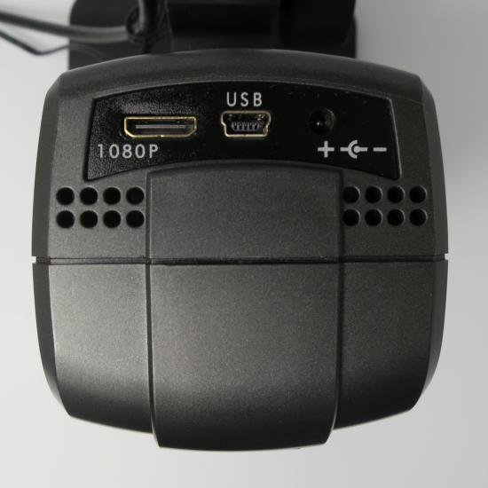 MicroLinks (ViTiny) HDMIマイクロスコープ UM08R【レンタル機】【画像9】