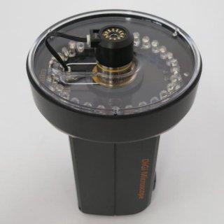 マイクロスコープ(デジタル顕微鏡) MicroLinks(ViTiny) HDMIマイクロスコープ UM08用 10倍対物レンズ UM-TL10X