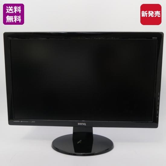 BenQ  21.5型 LCDワイドモニタ GW2265HM【画像2】