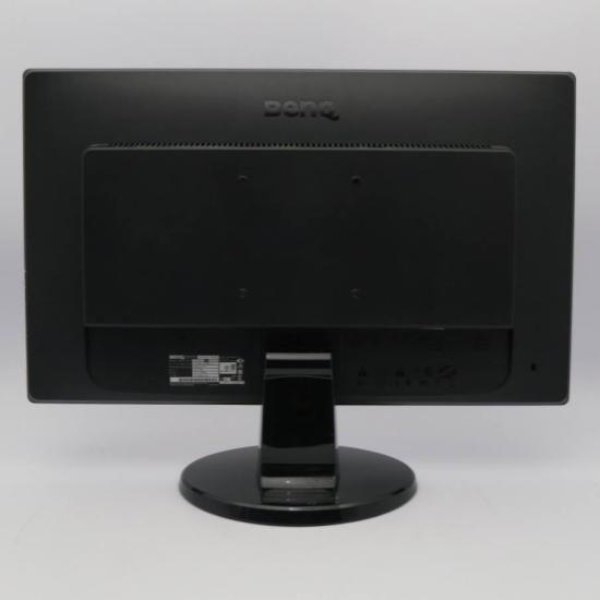 BenQ  21.5型 LCDワイドモニタ GW2265HM【画像3】