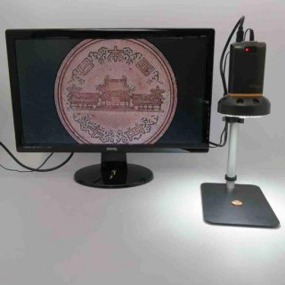 BenQ<br> 21.5型 LCDワイドモニタ GW2265HM