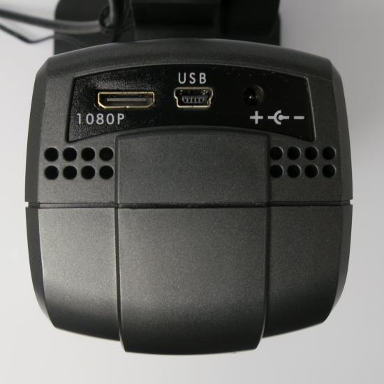 MicroLinks (ViTiny) 反射・白とびを抑さえるハイビジョンマイクロスコープセット UM08-PL4X【画像11】