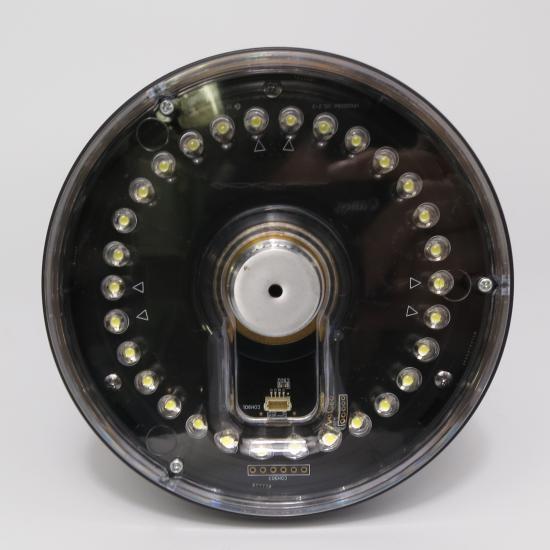 MicroLinks (ViTiny) 反射・白とびを抑さえるハイビジョンマイクロスコープセット UM08-PL4X【画像12】