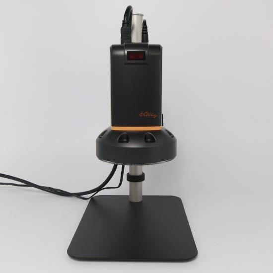 MicroLinks (ViTiny) 反射・白とびを抑さえるハイビジョンマイクロスコープセット UM08-PL4X【画像7】
