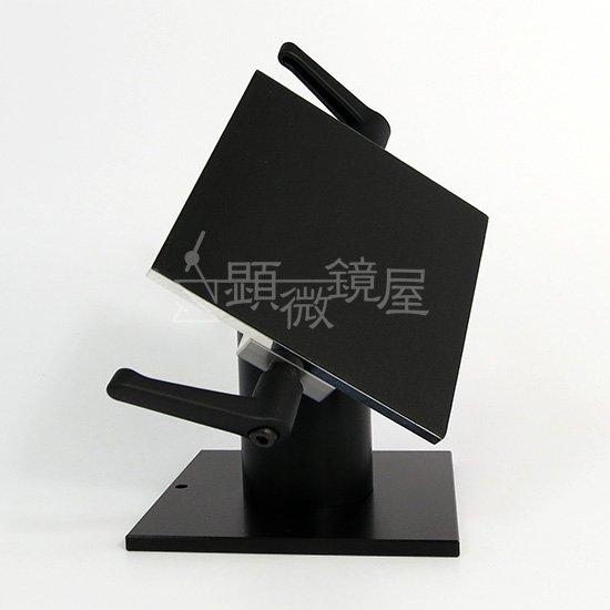 顕微鏡屋セレクト 自由観察台 FS-100SH【画像7】