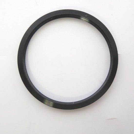 顕微鏡屋セレクト JFシリーズ対物レンズ取付用変換リング JF-HR【画像3】