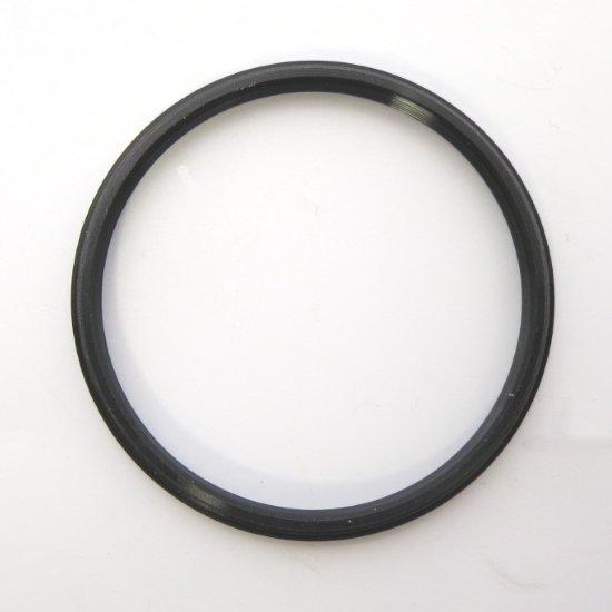 顕微鏡屋セレクト JFシリーズ対物レンズ取付用変換リング JF-HR【画像4】