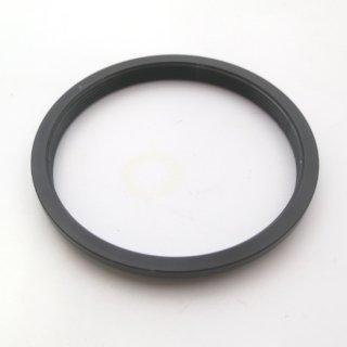 顕微鏡屋(ポリミュー) 顕微鏡屋セレクト JFシリーズ対物レンズ取付用変換リング JF-HR