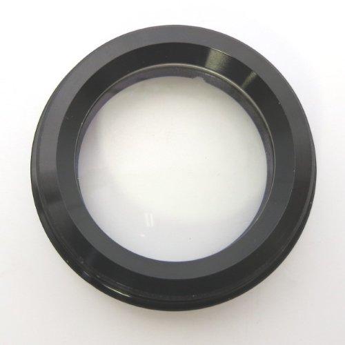 顕微鏡屋セレクト 0.5倍補助対物レンズ JF-TL0.5X【画像4】