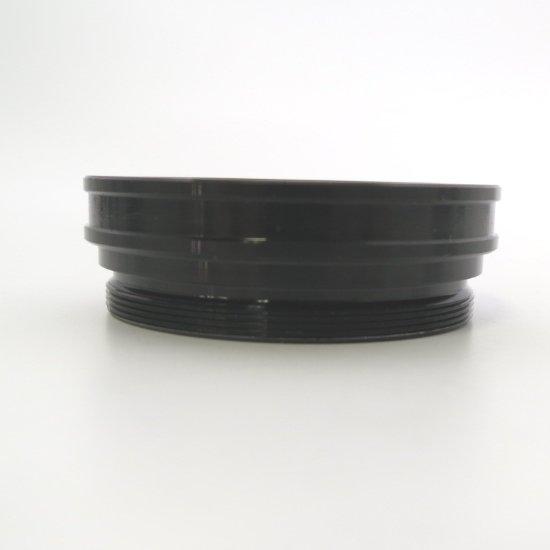 顕微鏡屋セレクト 0.5倍補助対物レンズ JF-TL0.5X【画像5】