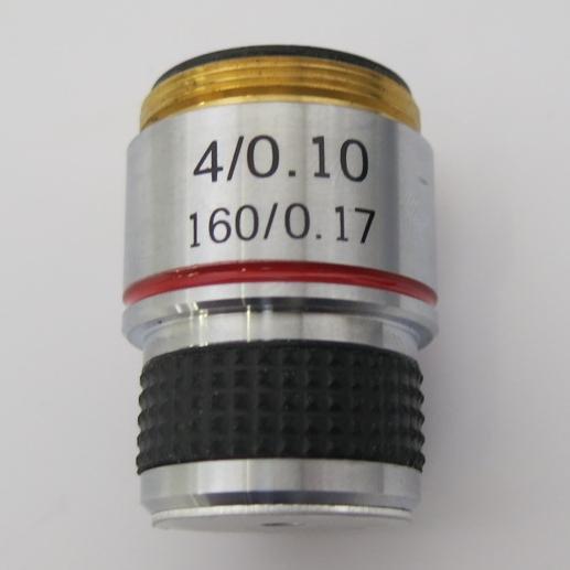 MicroLinks(ViTiny) HDMIマイクロスコープ UM08用 反射光抑えますパーツセット UM-PL4XR【レンタル機】 【画像3】