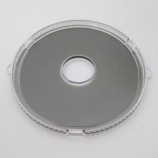 MicroLinks(ViTiny) HDMIマイクロスコープ UM08用 反射光抑えますパーツセット UM-PL4XR【レンタル機】 【画像5】