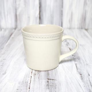 la reine / mug cup