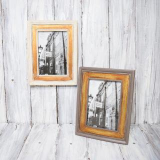 or frame