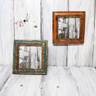 royale frame / S