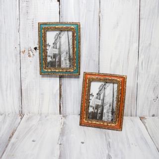 royale frame / M