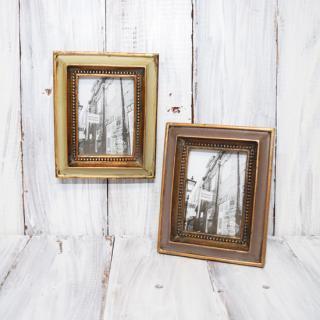 perle  frame