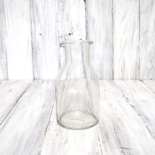 verre display  jug / narrow M