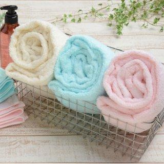 バスタオル|百洗綿花