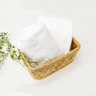バスタオル|匠の綿 甘撚りソフトタオル