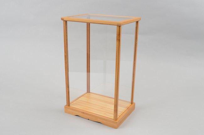 ガラスケース【小−No.2】
