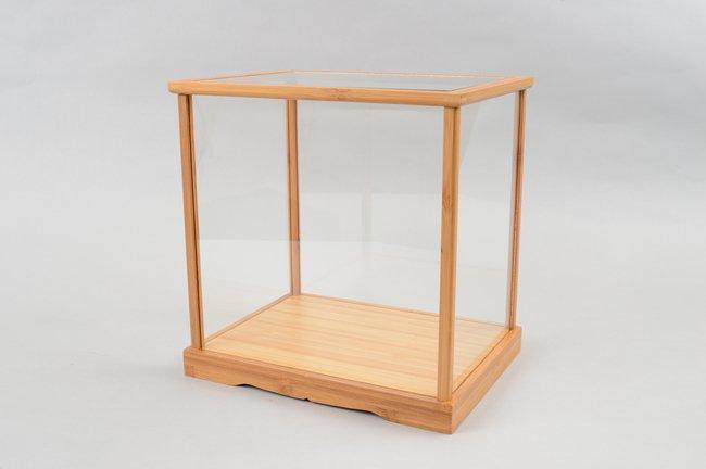 ガラスケース【中−No.2】